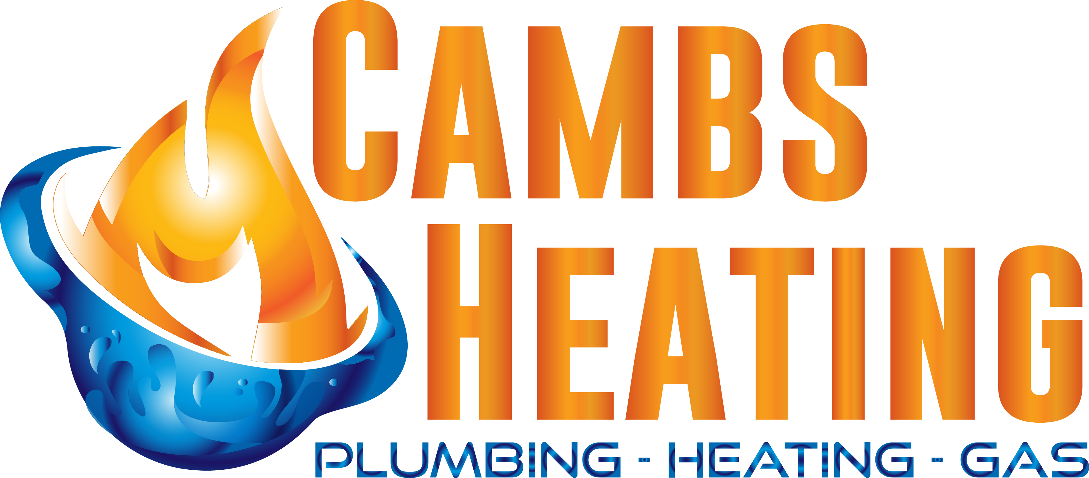 Cambs Heating | Boiler & Plumbing Specialists